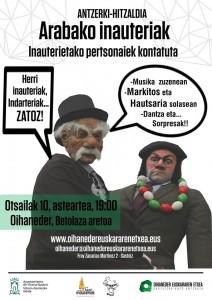 Arabako inauteriak_kartela_WEB