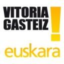 Euskara Zerbitzua