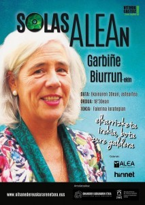 150630_Garbine_Biurrun_web