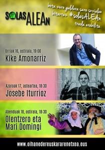SolasAlean_eskuorria_B