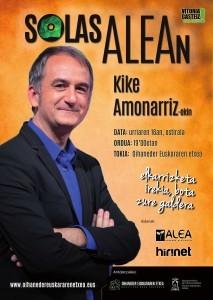 SolasAlean_kartela_Kike_inprentarako2