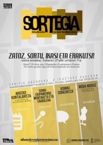 sortegia_kartela_web