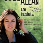 SolasAlean_ane irazabal