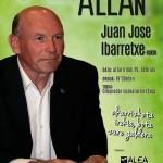 SolasAlean_kartela_Ibarretxe_web