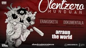 eskuorria-A_olentzero munduan_web