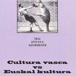 Euskal kultura, Iztueta
