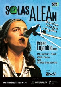 SolasAlean_kartela_Lujanbio_web