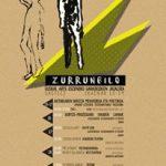 Zurrunbilo_web